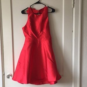 Dresses - NWT Dress